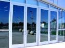 Địa chỉ lắp đặt cửa kính cường lực chất lượng nhất tại TPHCM